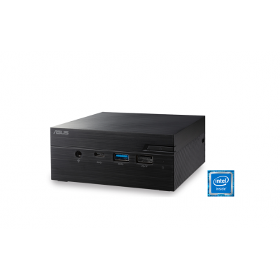 ASUS PN40-BB009MC, Barebone...