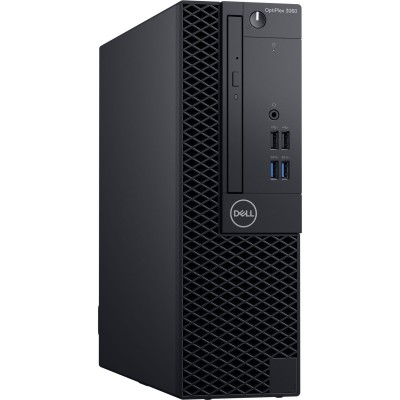 Dell OptiPlex 3060,...