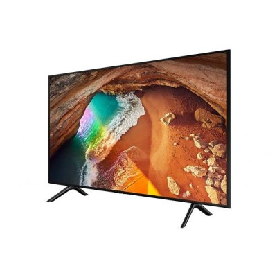 Samsung GQ-43Q60R, TV QLED...