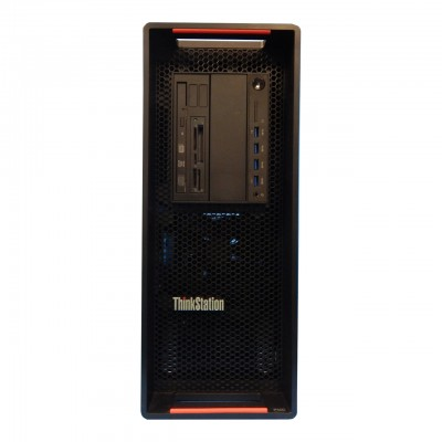 LENOVO THINKSTATION P500...