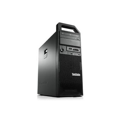 LENOVO THINKSTATION S30...