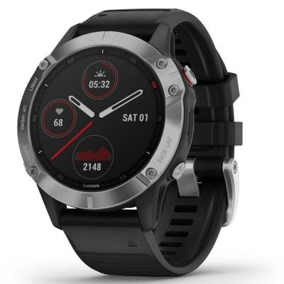 Garmin  fenix 6, smartwatch