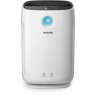 Philips 2000 series...