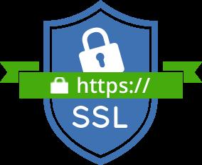 SITO HTTPS AZIENDA CERTIFICATA GOOGLE
